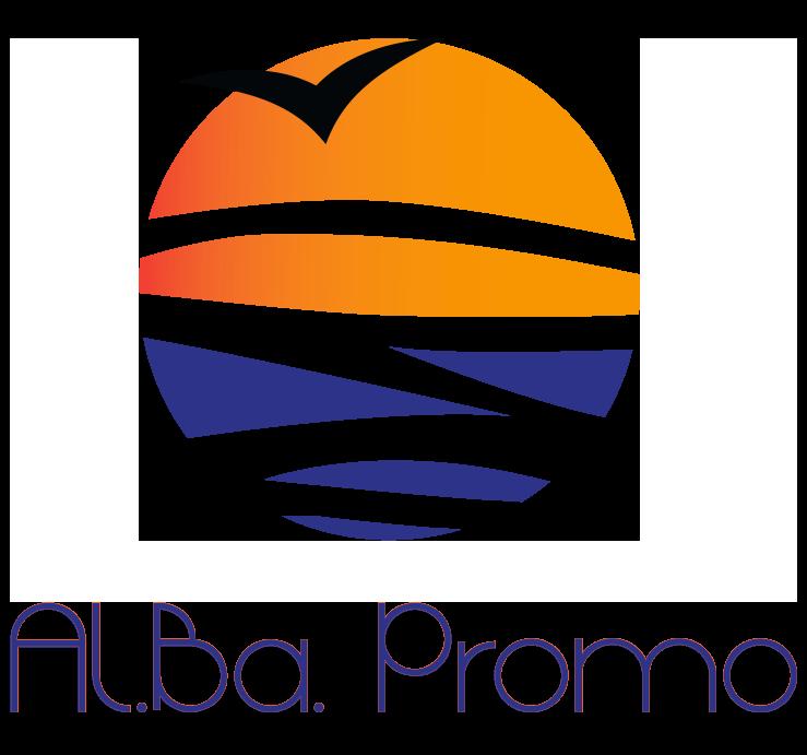 Alba Promo