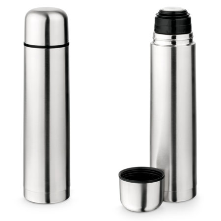 ETHAN. Thermos